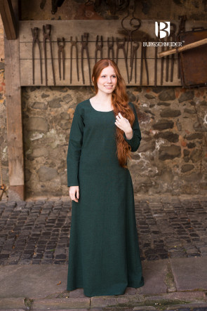 Underdress Freya - Green