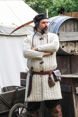 Gambeson Rabenfurth - Natural