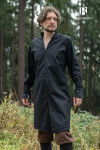 Tunic Thereon - black
