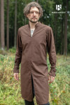Tunic Thereon - brown